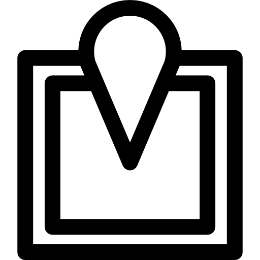 OpenStreet Maps