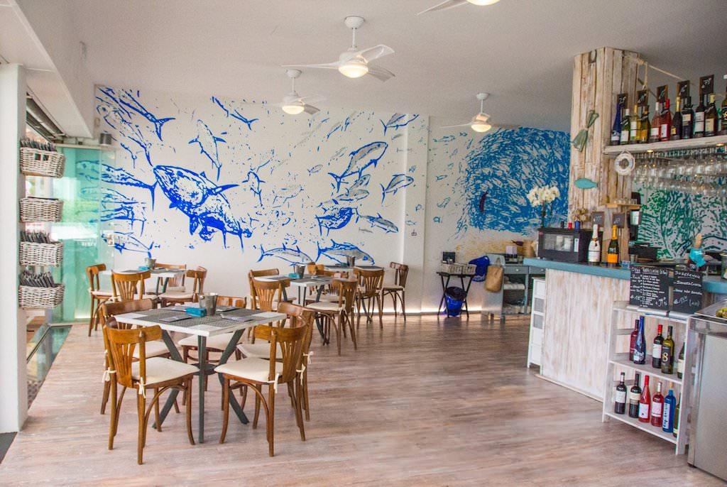 First-Line-Restaurant-in-Palmanova