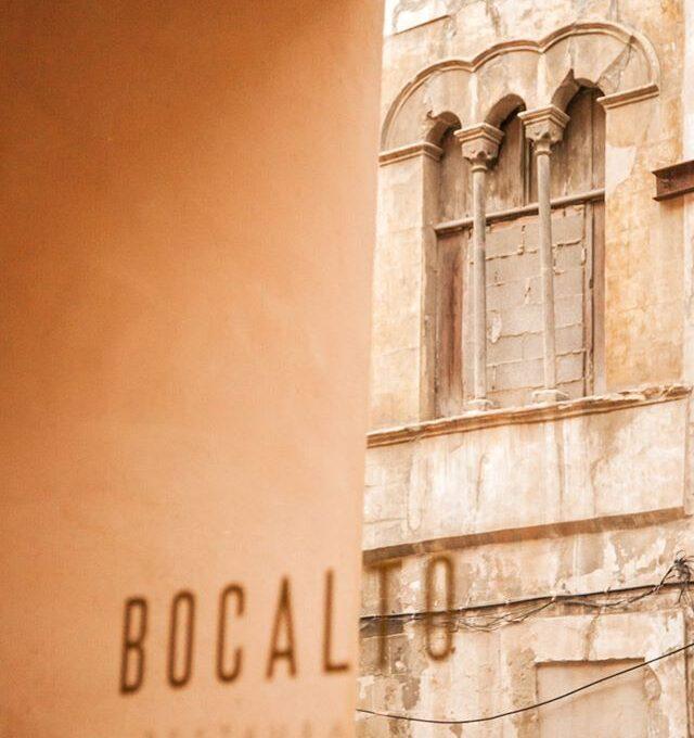 Restaurant Bar-in-the-Historic-Center