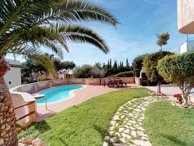 Italian-Style-Villa-in-Santa-Ponsa