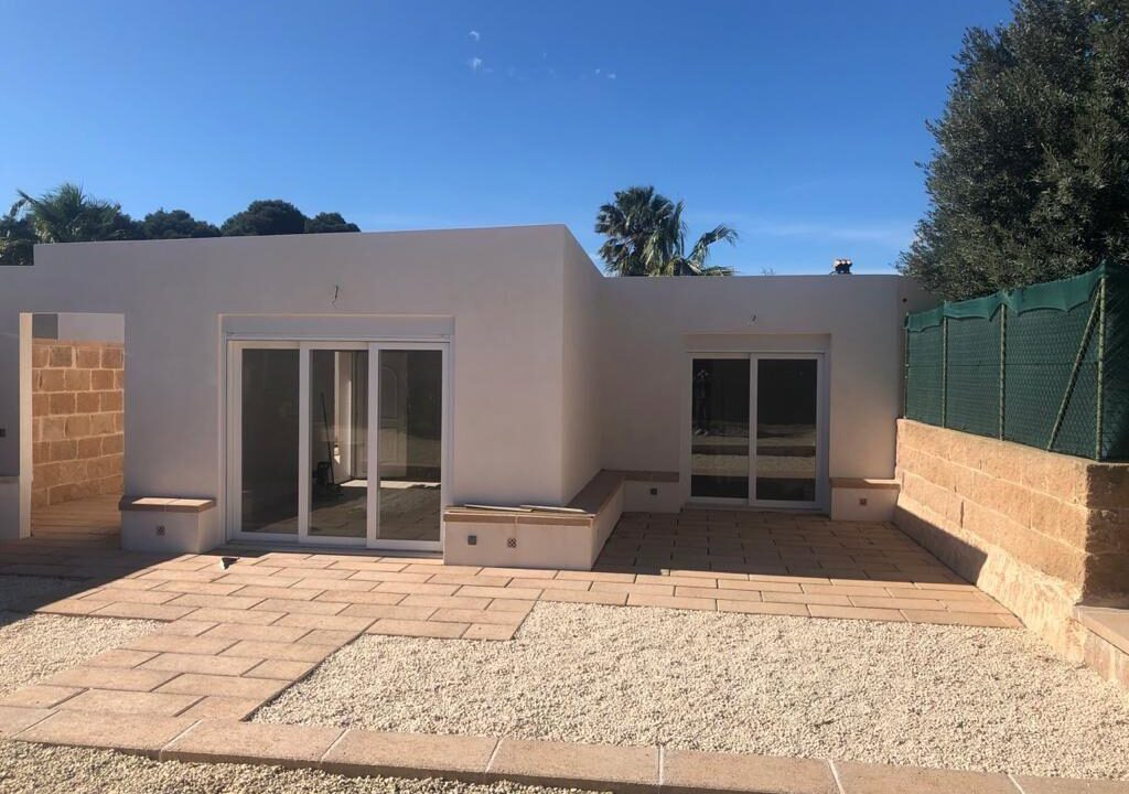 Indipendent-Chalet-in-Platja-de-Palma